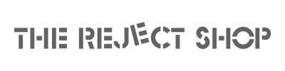 TheRejectShop02